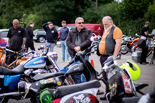 Church End Cider Festival - Bike (35).png